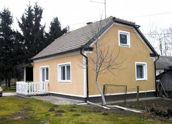 Thumbnail 1 bed property for sale in Ljutomer, Ljutomer, Slovenia