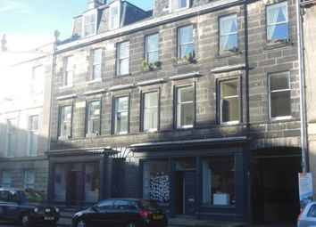 Thumbnail 2 bedroom flat to rent in Constitution Street, Leith, Edinburgh