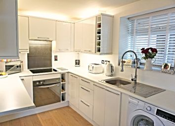 Thumbnail 2 bed flat for sale in Ring Road, Flackwell Heath, High Wycombe