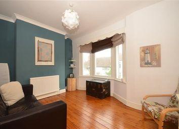 Thumbnail 1 bed flat to rent in Milner Road, Brighton