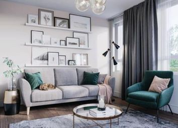 3 bed property for sale in Sterling Park, Liverpool L5