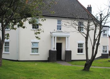 Thumbnail 2 bed property for sale in Berry Woods Avenue, Douglas, Isle Of Man