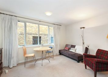 Thumbnail 2 bed flat to rent in Bridgehouse Court, Blackfriars Road, London