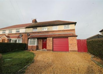 4 bed property for sale in Carr House Lane, Ince Blundell, Liverpool L38