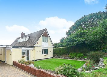 3 bed detached house for sale in Kingsway Gardens, Crownhill, Plymouth PL6
