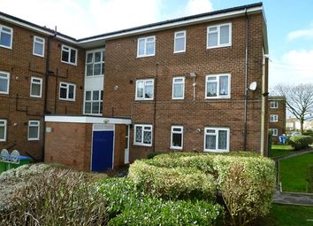 Thumbnail 2 bed flat to rent in Flat For Rent, Borrowdale Road, Middleton Manchester