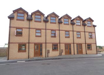 Thumbnail 4 bedroom mews house for sale in Primrose Road, Barrow In Furness