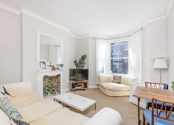 Thumbnail 1 bedroom flat to rent in Harwood Mews, Moore Park Road, London