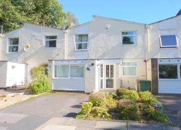 Thumbnail 3 bed property to rent in Rosemount Close, Prenton