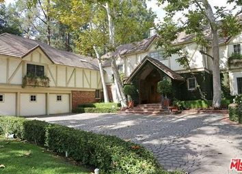 Thumbnail 5 bed property for sale in 15921 Royal Oak Rd, Encino, Ca, 91436