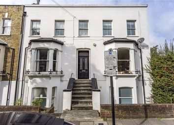 Thumbnail 1 bed flat for sale in Aberdeen Road, London