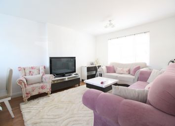 Thumbnail 3 bed terraced house to rent in Cavell Road, Tottenham