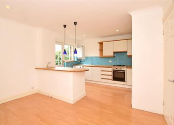 3 bed end terrace house for sale in Monks Way, Lewes, East Sussex BN7