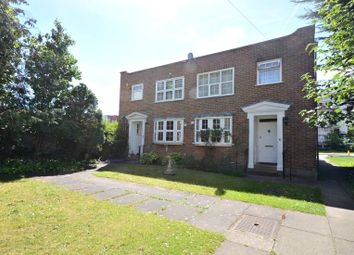 Thumbnail 3 bedroom end terrace house to rent in Sadlers Mews, Maidenhead