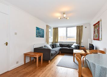 Thumbnail 4 bed maisonette for sale in Rutley Close, London