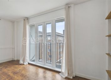 Thumbnail 2 bedroom flat for sale in Wellington Road, St Johns Wood, London