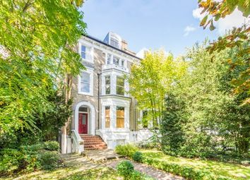 Thumbnail 2 bed property to rent in Cambridge Park, East Twickenham