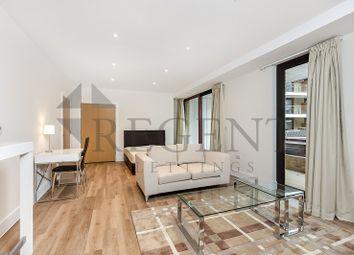 Thumbnail Studio to rent in George View, Knaresborough Drive