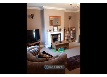 Thumbnail 3 bed end terrace house to rent in South Road, Hailsham