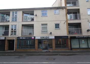 Thumbnail Retail premises for sale in 15 Rowan House, Holbrook Way, Swindon