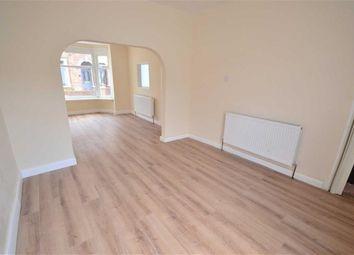 Thumbnail 2 bedroom property for sale in Albert Avenue, 2Ql, Hull
