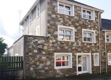 Thumbnail 2 bed flat for sale in Flat 1, Cawdor Court, Spring Gardens, Narberth