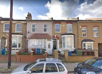 Thumbnail 4 bed terraced house to rent in Ansdell Road, Peckham, London