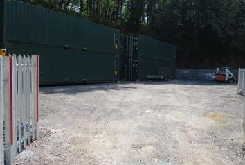 Thumbnail Light industrial to let in The Quarry, Dunchidoeck, Near Exeter