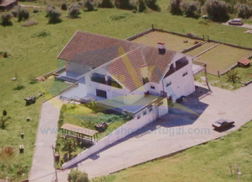 Thumbnail 7 bed detached house for sale in Miranda Do Corvo, Miranda Do Corvo (Parish), Miranda Do Corvo, Coimbra, Central Portugal