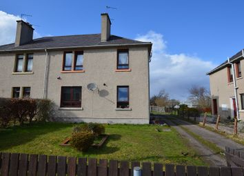 2 bed flat for sale in 20 Bruce Gardens, Inverness IV3