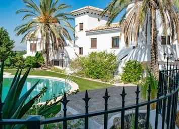 Thumbnail 3 bed villa for sale in Spain, Valencia, Alicante, Algorfa