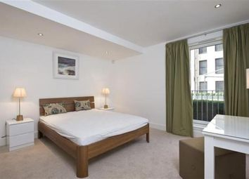 Thumbnail 2 bedroom flat for sale in Northwood St, Birmingham