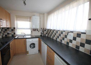 Thumbnail 2 bed flat to rent in Drayton Road, Aylesbury