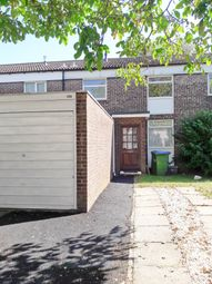 Thumbnail 3 bed terraced house to rent in Walnut Avenue, Southampton