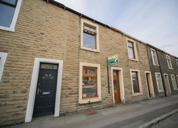 Thumbnail 2 bed property for sale in Birch Terrace, Manchester Road, Accrington