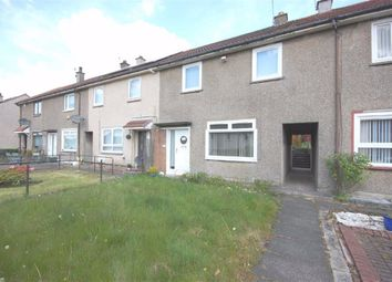 Thumbnail 2 bed terraced house for sale in Limekilns Street, Clydebank