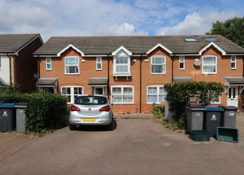 Thumbnail 2 bed terraced house for sale in Yeovilton Place, Kingston Upon Thames