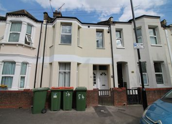 Thumbnail 2 bed flat to rent in Wythes Road, Canning Town