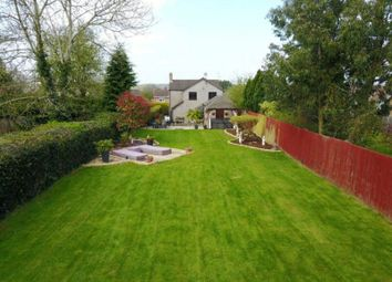 Thumbnail 5 bed detached house for sale in The Ryelands, Bream, Lydney