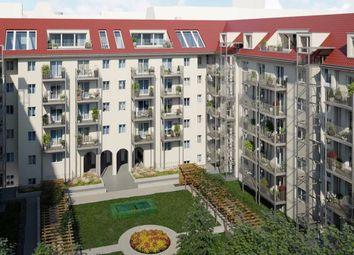 Thumbnail 2 bed apartment for sale in Neckarstrasse 20, 12053 Berlin / Neukölln, Germany