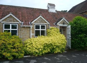 Thumbnail 1 bed barn conversion to rent in Rowlands, North Cadbury