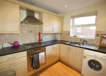 Thumbnail 2 bed flat to rent in St Peters Road, Poole, Dorset