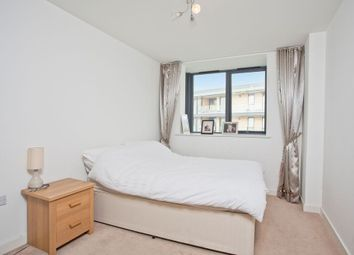 Thumbnail 1 bed flat to rent in Suez Way, Saltdean, East Sussex