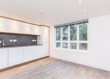 Thumbnail 2 bedroom flat for sale in West Park Road, Ealing