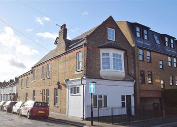 Thumbnail 4 bed flat for sale in Glendale Gardens, Leigh-On-Sea