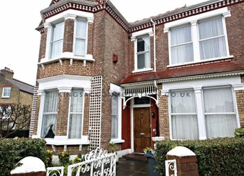 Thumbnail Room to rent in Fairmount Road, London