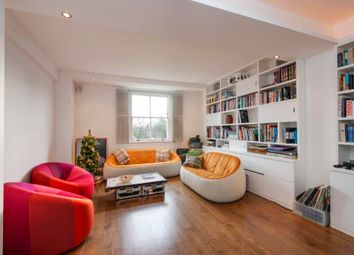 Thumbnail Flat to rent in Clifton Gardens, Little Venice