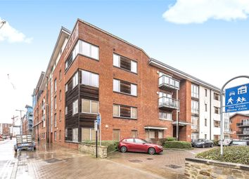 Thumbnail 1 bed flat for sale in Ratcliffe Court, Chimney Steps, Bristol, Somerset