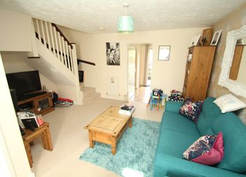 3 bed detached house for sale in Robin Close, Stowmarket IP14