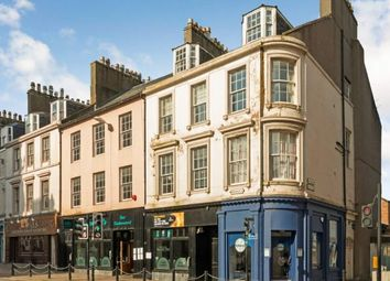 Thumbnail 2 bed flat for sale in Boat Vennal, Ayr, South Ayrshire, Scotland